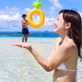 石垣島シュノーケル&マリンスポーツ