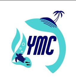YMC(八重山幻の島協議会)